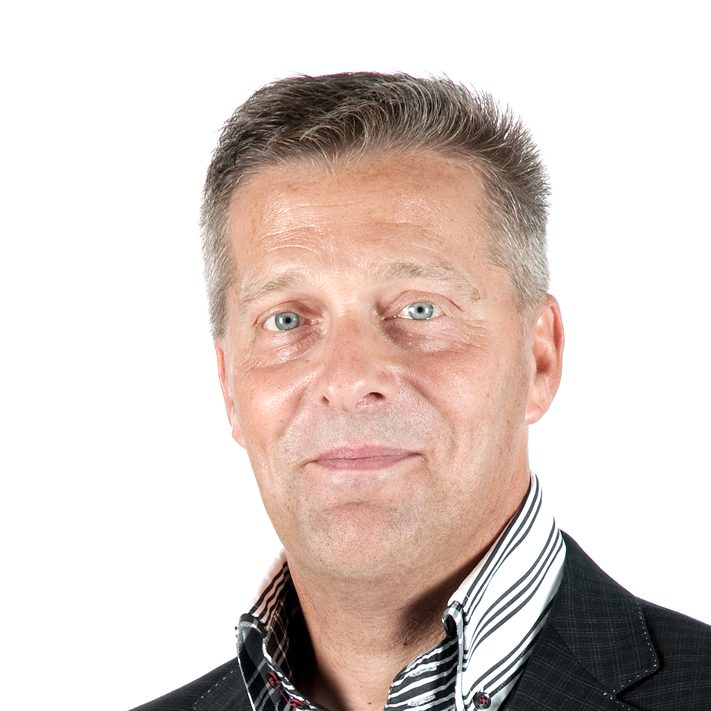 Maurice van Bladel