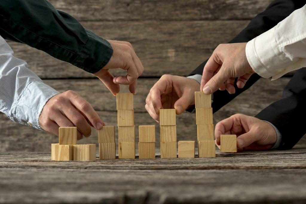 Service Integration And Management