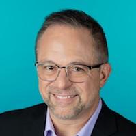 Doug Tedder