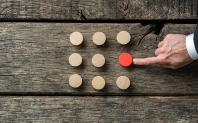 ITSM tool selection: why you are doing it wrong